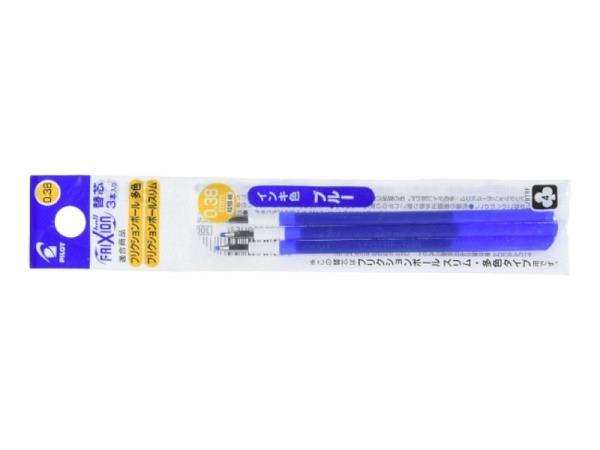 Mine Caran d'Ache Faserpatrone Fein F schwarz 8128.009, 11cm