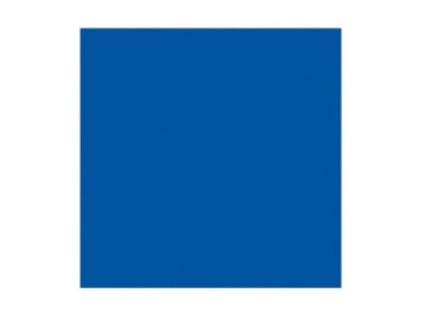 Tusche Pelikan Glas 10ml wasserfest kobalt, nicht deckend