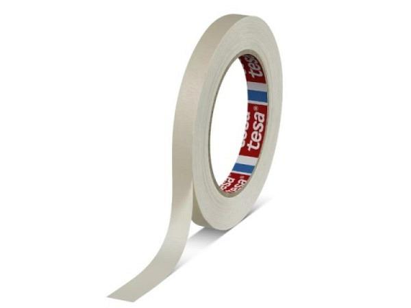 Abdeckband Tesa Tesakrepp 15mmx50m Tesakrepp 4316-15