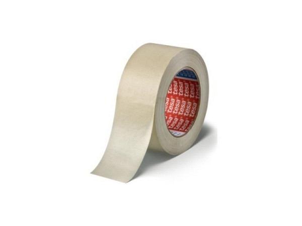 Abdeckband Tesa Tesakrepp 38mmx50m Tesakrepp 4316-38, hitzebeständig bis 90 Grad, Spitzenqualität