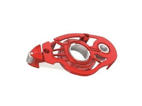 Klebroller Pritt Refill permanent Ersatz 8,4mm breit