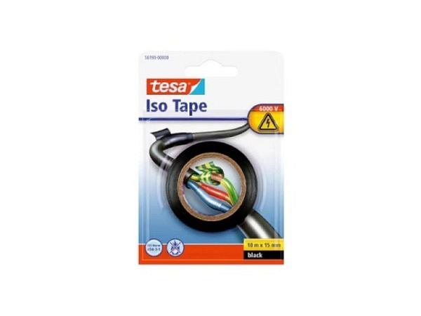 Klebeband Mark's Masté Washi Masking Tape Dot Pink