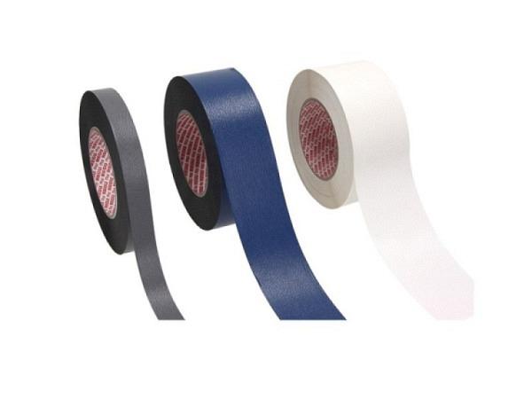 Klebeband Mark's Masté Washi Masking Tape Circus 15mmx7m