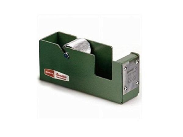 Abroller Penco Leader S grün 9,5x4x3cm