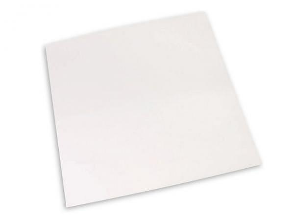 Reinigungskarton GBC A4 für Laminiergeräte
