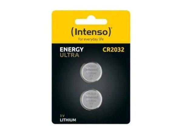 Batterien Duracell Industrial AAA 1,5V 10 Stk