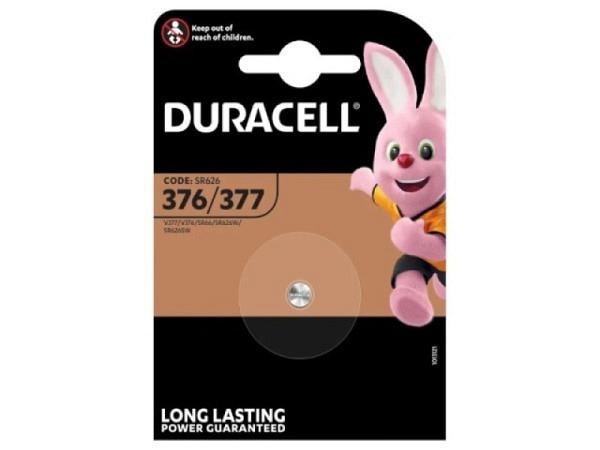 Batterien Duracell Knopfbatterie 2025 Lithium 3V