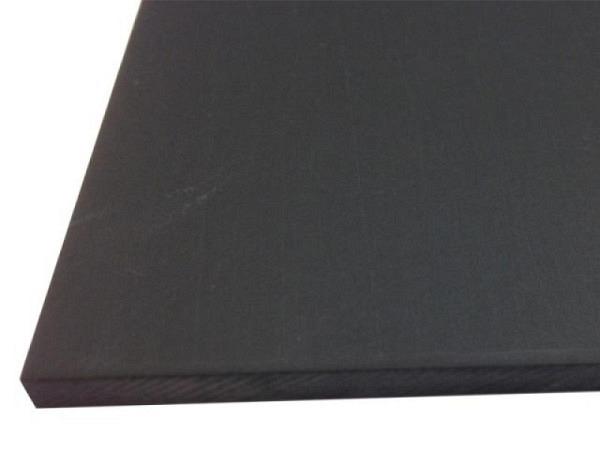 Schiefertafel 11x16cm echter Schiefer 3mm dick