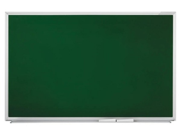 Schiefertafel zum Aufhängen 3er Set 8x6cm Quadrat oder Pfeil