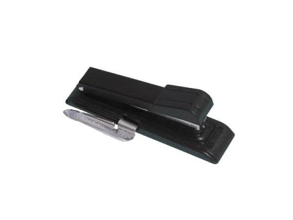Heftapparat Bostitch B8RD mit Entferner schwarz