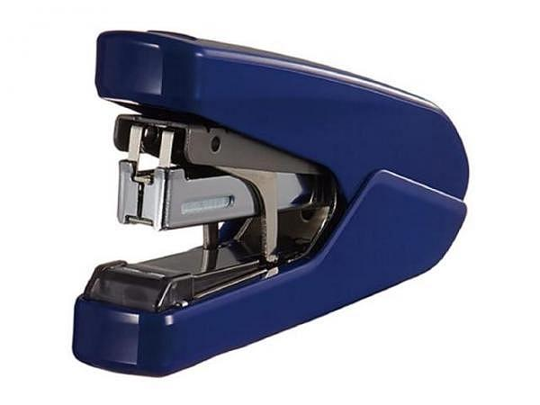 Heftapparat PowerFlat HD-10DFL schwarz, Flachhefter