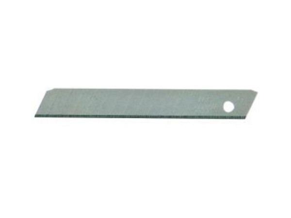 Messer NT L-150 Ersatzklingen breit 6Stk.