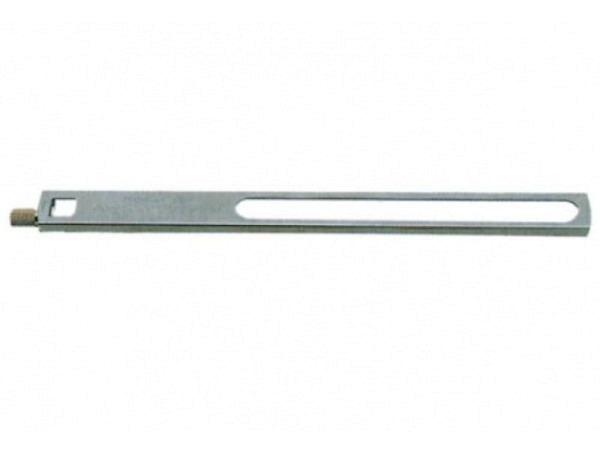 Kreismesser NT C-1500 Verlängerungsstange CE-700P bis D:40cm