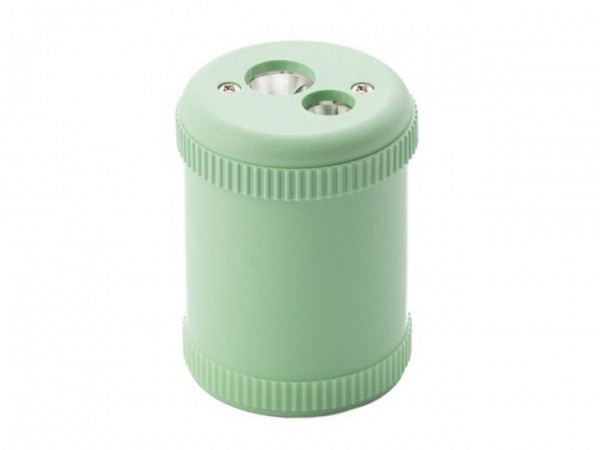 Ersatzmesser Dux breit 60.4B per Stk.