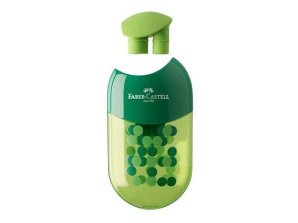 Spitzer Cedon Paisley pink Dosenspitzer