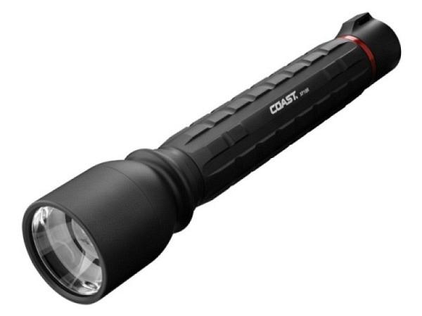 Schutzmaskenumschlag FYS Kiwi Design