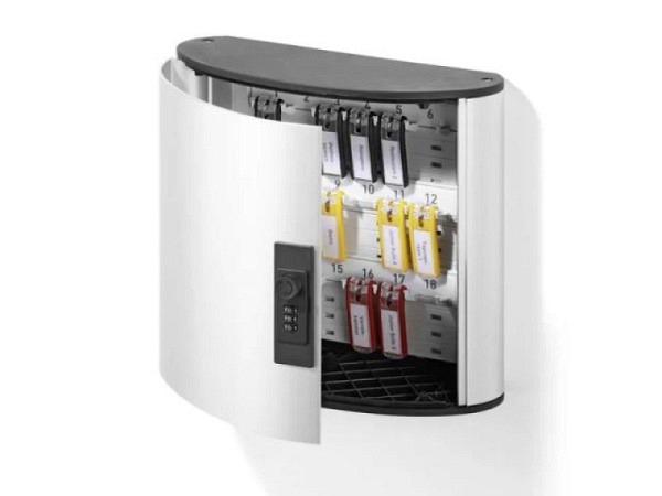 Diktiergerät Philips Transcriber Set für Mini-Kassetten