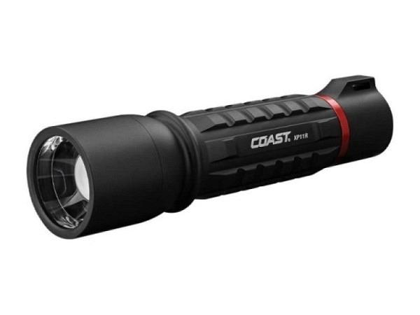 Schutzmaskenumschlag FYS Krabbe Design