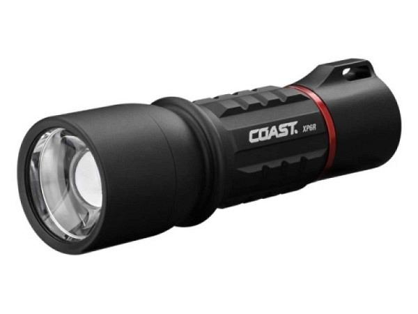 Schutzmaskenumschlag FYS oranges Logo Design