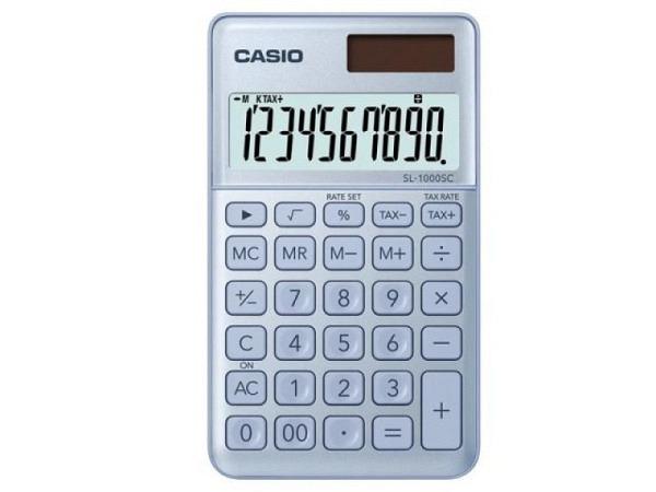 Taschenrechner HP 50g deutsch/italienisch, 2,5 MB