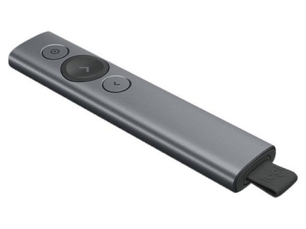Laserpointer Logitech Wireless Presenter R400