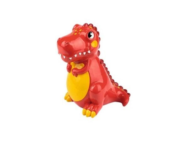 Geldkassette Spardose Be happy Smiley