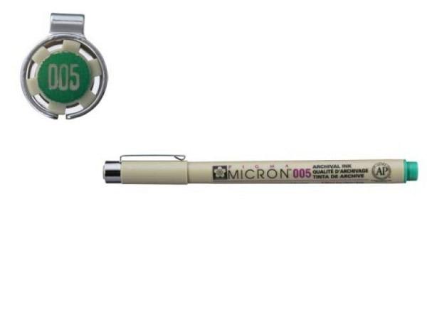 Filzstift Edding 75 Active-Paint silber B ohne Pumpen