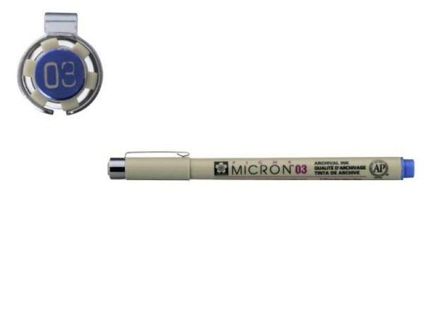Pinselstift Talens Ecoline Brush Pen 5er Set Frau Hölle