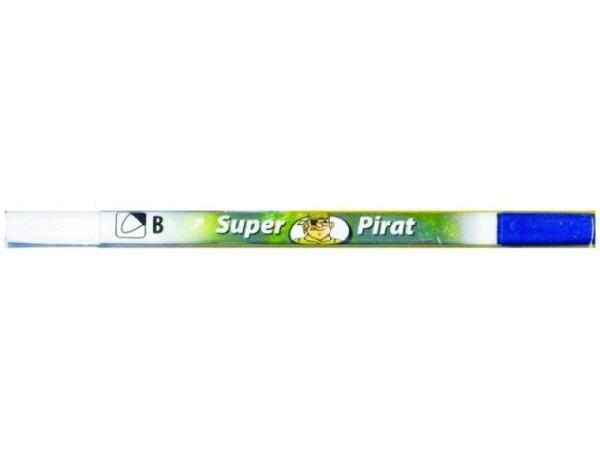Tintenkiller Pelikan Super Pirat breit