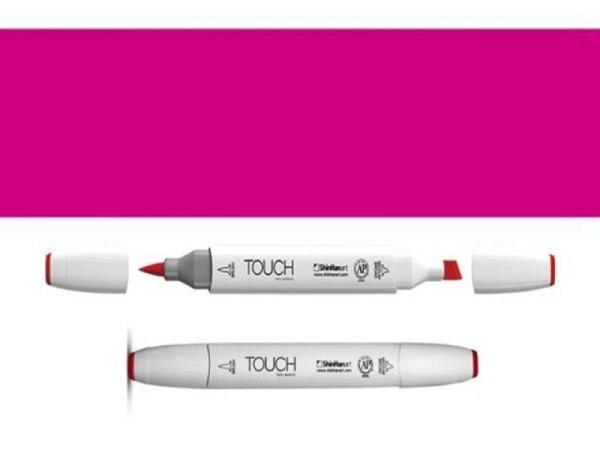 Pinselstift Touch 87 Doppelspitz azalea purple