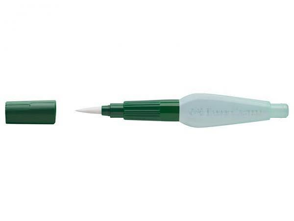 Pinselstift Faber-Castell Wassertankpinsel Medium