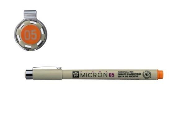 Filzstift Sharpie Permanent Marker Fine 4er Set 1mm Strichbreite