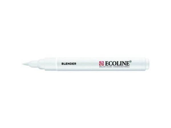Filzstift Talens Ecoline Brush Pen Blender