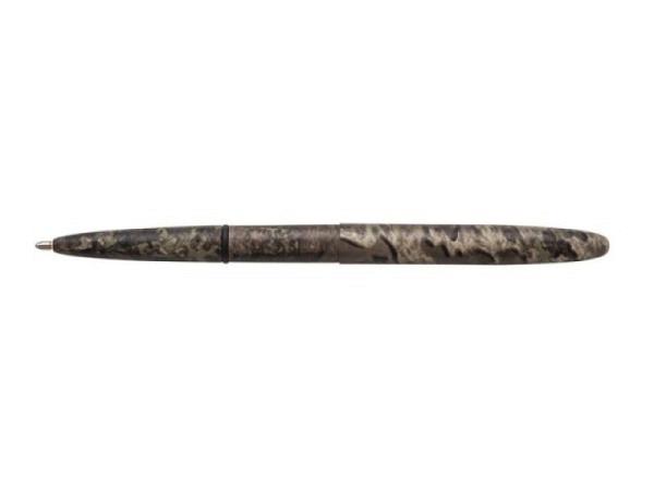 Kugelschreiber Fisher SpacePen 400RCCL lackiert cherry