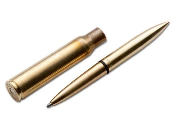 Kugelschreiber Fisher SpacePen 375 Bullet