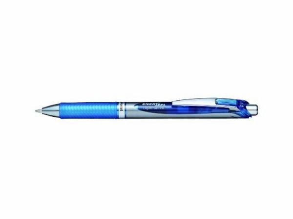 Roller Pentel Energel BL80 1mm blau