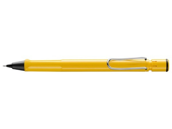 Feinminenstift Aristo Geo-Pen 3er Set 0,35/0,5/0,7mm