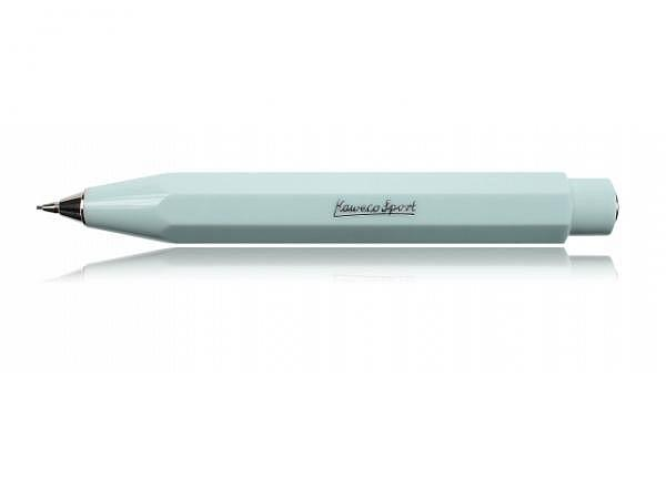Feinminenstift Kaweco Skyline Sport 0,7mm mint