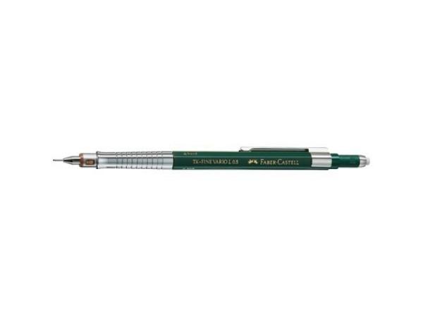 Feinminenstift Faber-Castell TK-Fine Vario 0,5mm