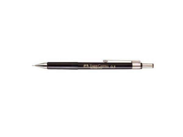 Feinminenstift Faber-Castell TK-Fine 0,5mm