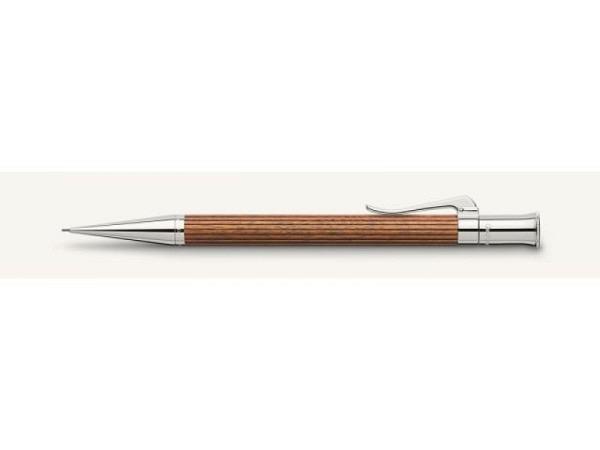 Feinminenstift Graf von Faber-Castell Classic Pernambuk
