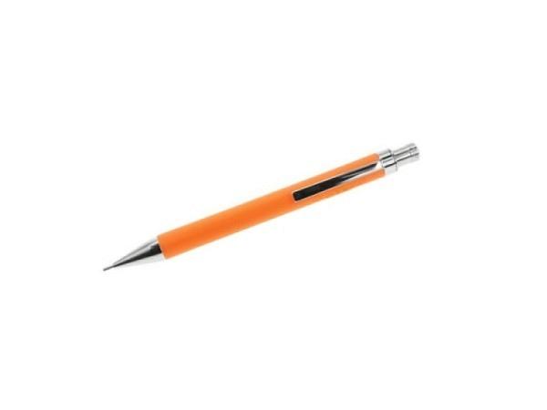 Feinminenstift Ballograf Pocket orange 0,7mm, Runder Schaft