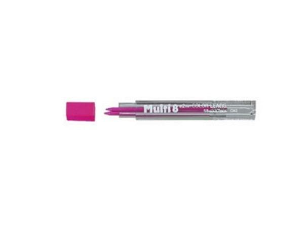 Mine Pentel 2mm für PH158 2Stk. pink CH2-P