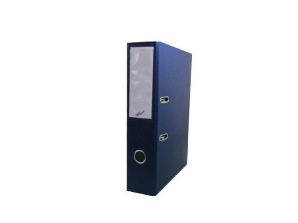 Ordner Büroline A4 2Ring 7cm dunkelblau