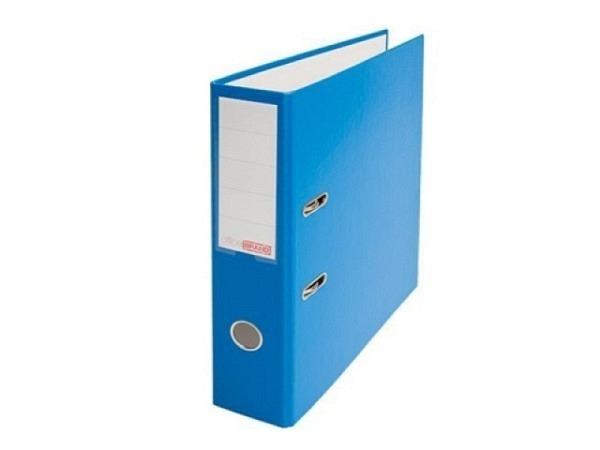 Ordner Officebrand Blau 7,5cm