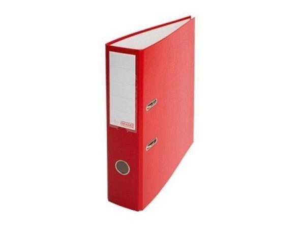 Ordner Officebrand Rot 7,5cm