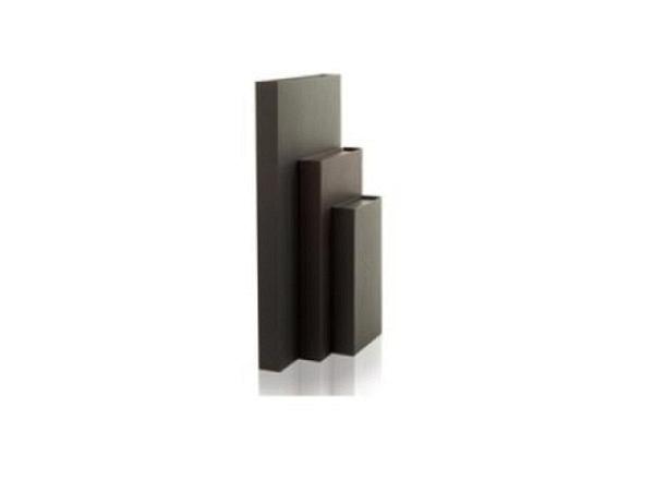 Ringbuch Biella Ringoplast A4 2-Ring 35mm rot