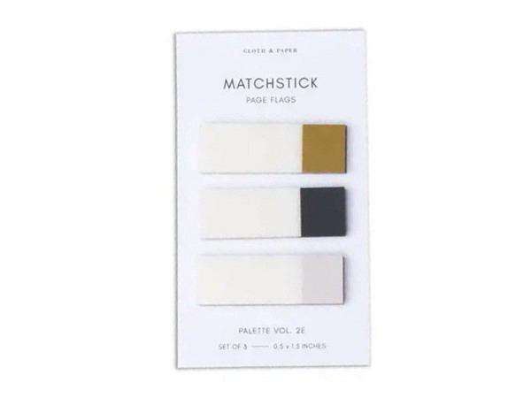 Reiter Exacompta Kartenreiter Metall 25mm breit grün 48Stk.
