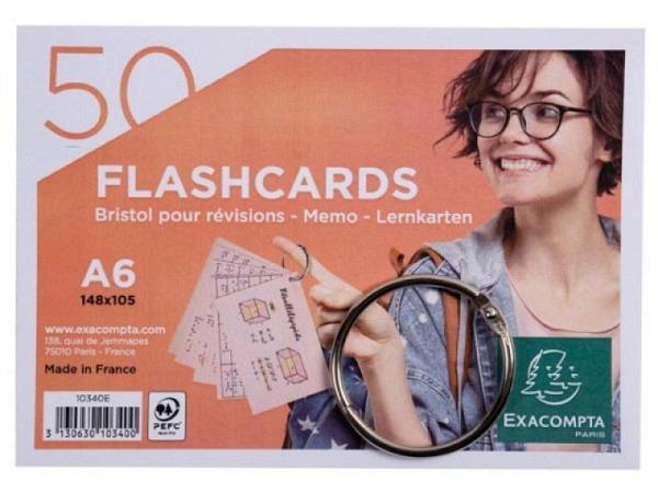 Drehkartei Rolodex schwarz 57x102mm 500 Karten 66704