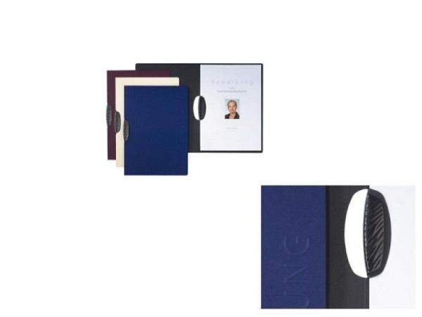 Bürobedarf mappen  Bürobedarf / Mappen / Bewerbungsmappen - Papeterie Zumstein AG